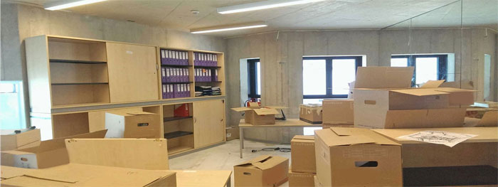 Corporate relocation service in navi mumbai , Corporate relocation service in  mumbai