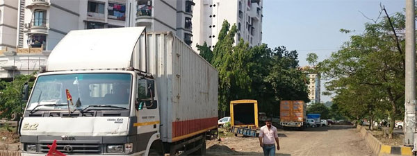 home relocation service in navi mumbai , home relocation service in mumbai