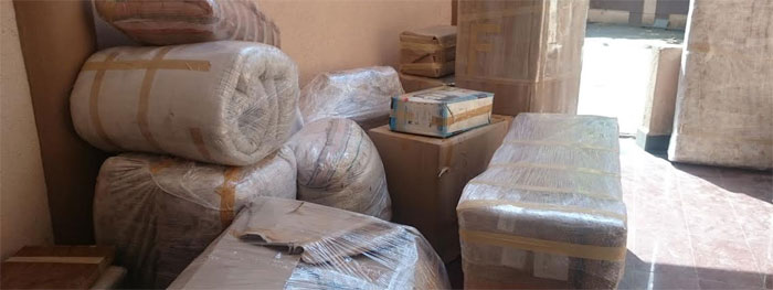 packaging and unpackaging services in navi mumbai ,packaging and unpackaging services in mumbai